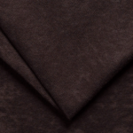 темно-коричневый цвет авточехлов